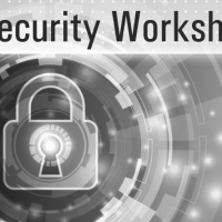 Workshop Security Testen
