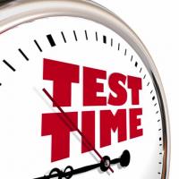 On Demand Testing
