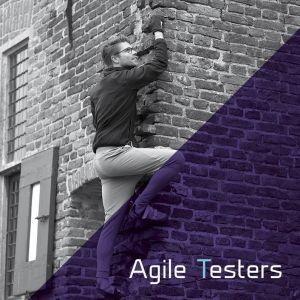 Agile Testers