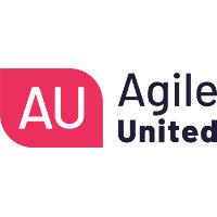 Certified Specialist in Agile Testing (CSAT)