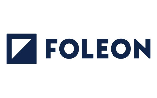 Foleon