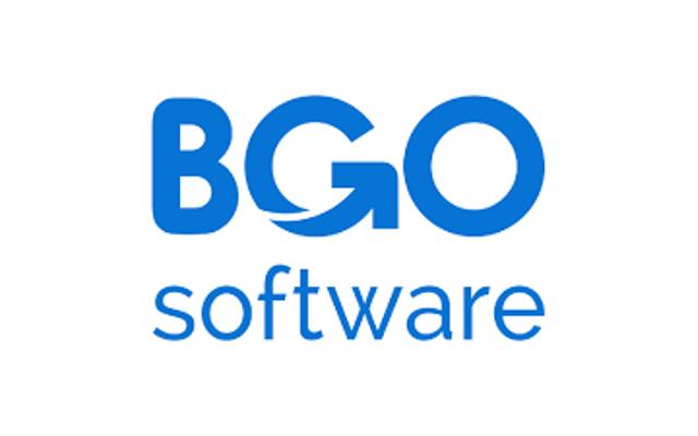 BGOsoftware
