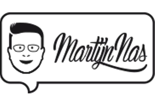 martijnnas_logo