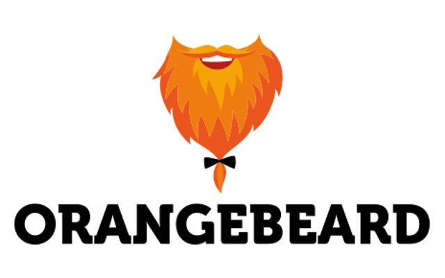 orangebeard