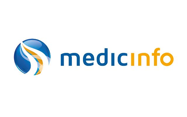 MedicInfo