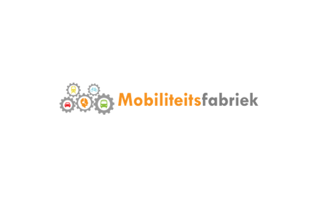 Mobiliteitsfabriek